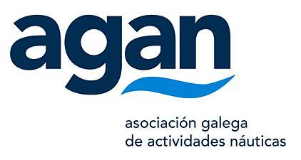 logo-agan