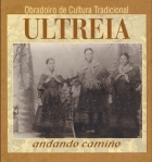 43-ultreia-640x480