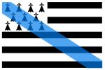 bretons de galice