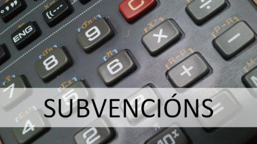 SUBVENCIONES_GA