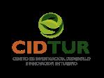 logo-CIDTUR