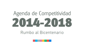 agenda-de-competitividad-2014-2018-destacada