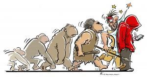 parada-evolucion-mono-hombre-movil-300x158